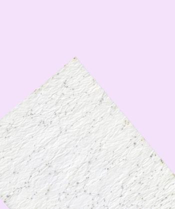 Papier fin (70gr et 100gr)