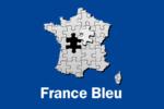 france-bleue-logo