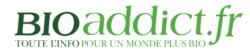logo-bioaddict