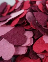 Florettis coeurs rouges2