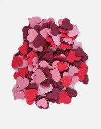 Florettis coeurs rouges3