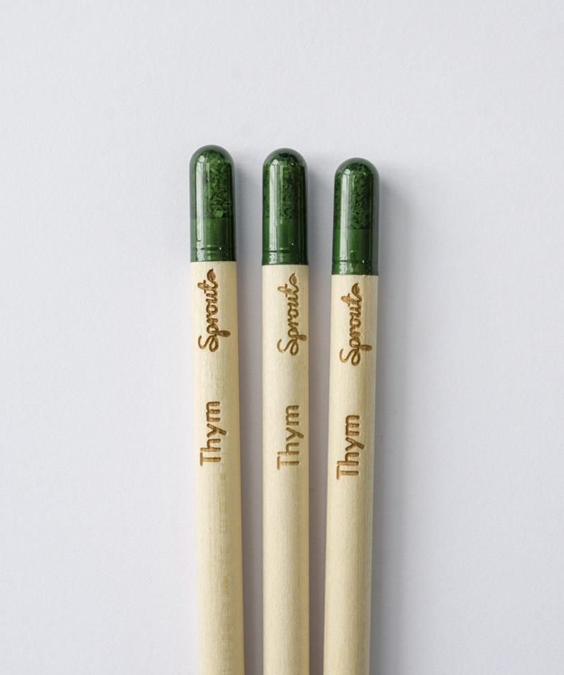 pack-3-crayons-papierfleur-papier-ensemence-graines-seed-thym