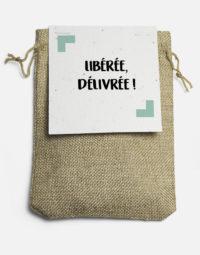 liberee-delivree-papierfleur-cadeau-original-aromates-a-message-zero-dechet