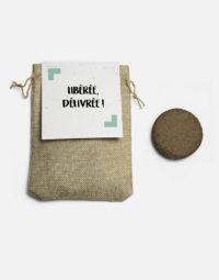 liberee-delivree-terre-papierfleur-papier-ensemence-cadeau-a-message-zero-dechet