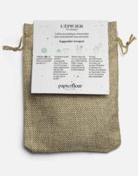 verso-jardin-aux-aromates-papierfleur-mode-emploi-papier-ensemence-graines
