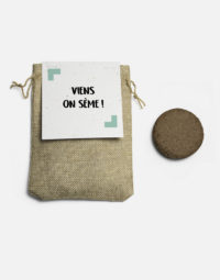 viens-on-seme-terre-papierfleur-seedpaper-graines-aromates-a-planter