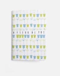 a-fleur-de-pot-carnet-papierfleur-couverture-ensemencee-graines-fleurs-sauvages-a-planter-cadeau-ecoresponsable