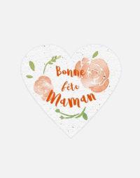 bouquet-de-fleurs-coeur-maman-papierfleur-carte-a-planter-eco-responsable-zero-waste