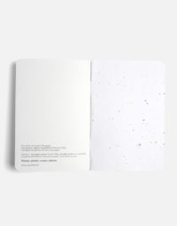 derniere-page-de-couverture-carnet-papierfleur-papier-a-planter-et-recyclee-cadeau-papeterie