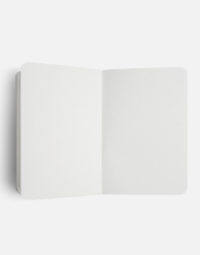interieur-carnet-papierfleur-pages-recyclees-agrumes-papeterie-cadeau