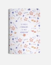 les-mots-fleurissent-carnet-papierfleur-couverture-a-planter-seedpaper-interieur-recycle