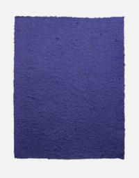 lot-de-feuilles-original-couleur-bleu-royal-papierfleur-non-imprimable-graines-papier-a-planter