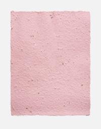 lot-de-feuilles-original-couleur-rose-clair-papierfleur-papier-ensemence-a-planter-zero-dechet