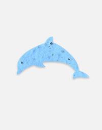 pack-animaux-a-planter-forme-dauphin-ensemencee-papierfleur-idee-cadeau-enfant
