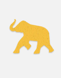 pack-animaux-a-planter-forme-elephant-ensemencee-cadeau-ecolo-enfant