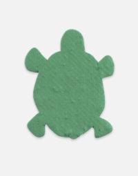 pack-animaux-a-planter-forme-tortue-ensemencee-papierfleur-papier-ensemence-cadeau-ecolo