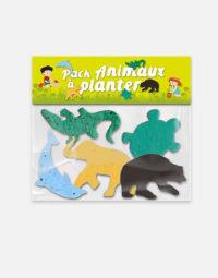 pack-animaux-a-planter-papierfleur-5-formes-ensemencees-cadeau-ecoresponsable