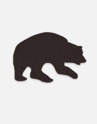 pack-animaux-a-planter-papierfleur-forme-ours-ensemencee-cadeau-enfant