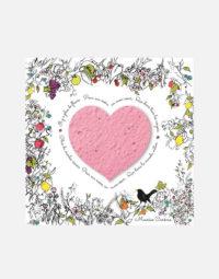 pour-ma-mere-carte-recyclee-coeur-rose-a-planter-papierfleur-carterie-eco-responsable-cadeau
