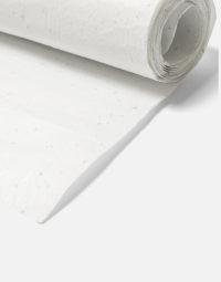 rouleau-papier-cadeau-3m-a-planter-papierfleur-plume-graines-fleurs-sauvages