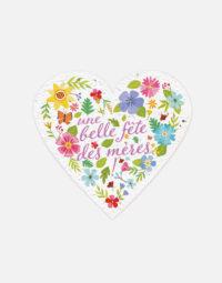 une-belle-fete-maman-coeur-papierfleur-papier-ensemence-amour-carte-a-planter-zero-dechet