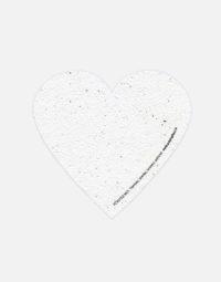 verso-carte-coeur-papierfleur-seedpaper-papier-a-planter