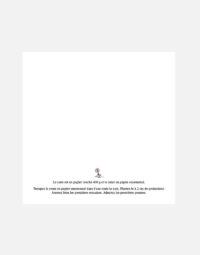 verso-carte-papierfleur-papier-recycle