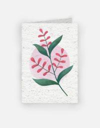 bouquet-de-fleurs-sauvages-papierfleur-carte-a-planter-seedpaper-graines-ecorepsonsable