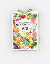 calendrier-2021-a-planter-papierfleur-fruits-et-legumes-de-saison-eco-responsable