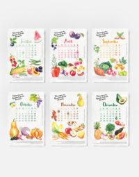 calendrier-2021-a-planter-papierfleur-fruits-et-legumes-fin-annee-green-seedpaper