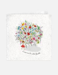 carte-2-volets-plume-conter-fleurette-14x14-nature-printemps