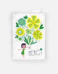 carte-2-volets-plume-merci-retro-fille-a6-verte-graine