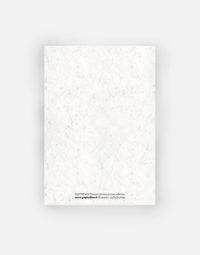 carte-anniversaire-champetre-plume-a6-plume-verso-seedpaper-graines
