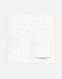 carte-plume-14x14-verso
