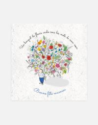 carte-plume-tendres-calins-14x14-douce-fleur