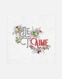 carte-premium-amour-les-citronniers-14x14-aime-environnement