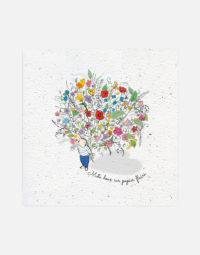 carte-premium-mots-doux-14x14-poeme-fleurit