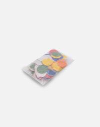 confettis-colores-sachet-face-plantation-ecolo