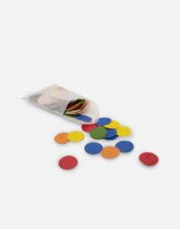 confettis-colores-sachet-ouvert-joie-mariage