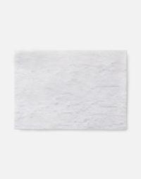 enveloppe-papierfleur-plume-11,5x16-fleurs-pollen