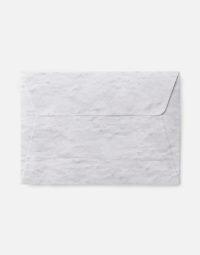 enveloppe-papierfleur-plume-11,5x16-verso-fleurs-pollen