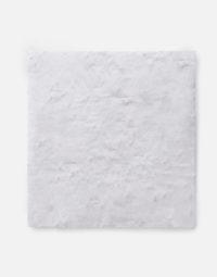 enveloppe-papierfleur-plume-15,5x15,5-graines-fleurs-carre