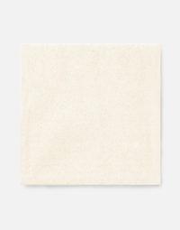 enveloppe-upcyclee-papierfleur-face-15x15-agrumes-biodiversite-protection