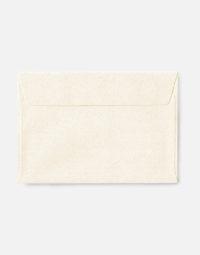 enveloppe-upcyclee-papierfleur-fermee-agrumes-biodiversite-protection