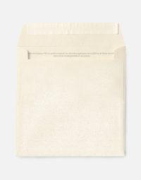 enveloppe-upcyclee-papierfleur-ouverture-15x15-agrumes-biodegradable