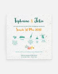 faire-part-coeur-de-fleurs-collection-elsa-papierfleur-seedpaper-mariage-zero-dechet-ecologique