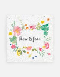faire-part-eclat-de-fleurs-recto-collection-elsa-papierfleur-seedpaper-papier-ensemence-mariage-ecologique