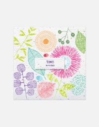 faire-part-naissance-fleurs-15x15-papierfleur-vegetal-naissance