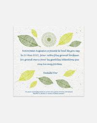 faire-part-naissance-foret-14x14-papierfleur-verso-feuilles-arbre