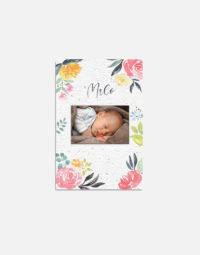 faire-part-naissance-jeune-pousse-papierfleur-avec-photo